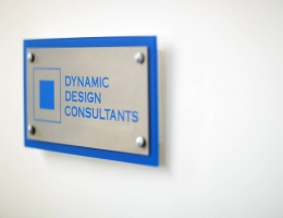Dynamic Design Consultants - Mechanical and Electrical Engineers