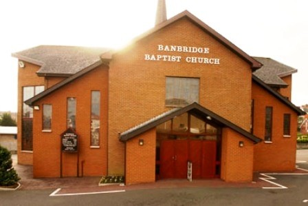 Banbridge Baptist Church