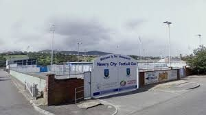 Newry Football Club